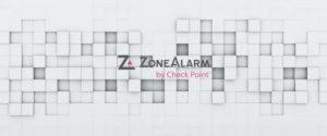 ZoneAlarm Gratis Antivirus